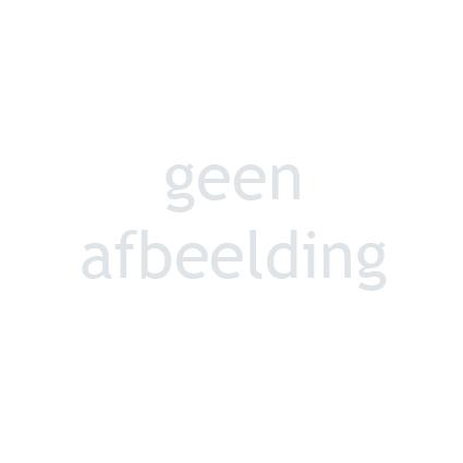 45d4397555dbbc Dagaanbieding - Leitmotiv Design bijzettafels -Wit-1 x dagelijkse  aanbiedingen